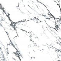 Geotiles Oikos Black Polished 120x120
