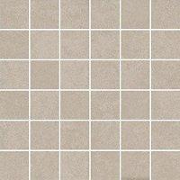 Ares Beige Mozaika 29,7x29,7