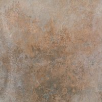 Burlington Rust Płyta Tarasowa 2.0 59,5x59,5