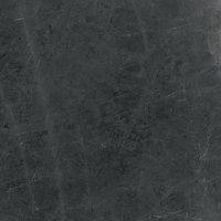 ABK Sensi Pietra Grey Lux 60x60