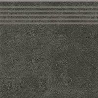 Ares Graphite Steptread 29,8x29,8