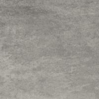 Argenta Atlas Gris Lapado PRC 75x75