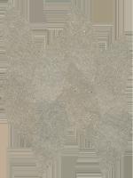 Paradyż Smoothstone Beige Mozaika Satyna 22,3x29,8
