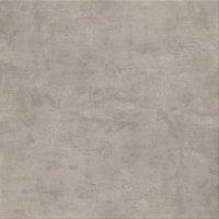Fargo Grey 59,8x59,8