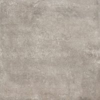 Cerrad Montego Dust 2.0 79,7x79,7