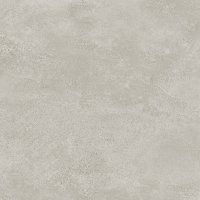 Cersanit GPTU 605 Light Grey 59,3x59,3