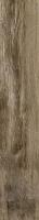 Cisa Blendwood Multiwood 20x120