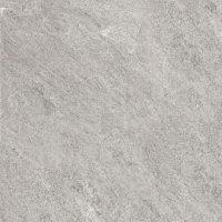 Pietra Serena Grey 60x60x2.0