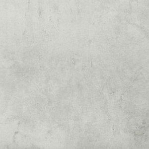 Paradyż Scratch Bianco Mat. 59,8x59,8