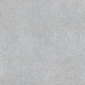 Metropoli Gris Lappato 60x60