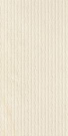 Paradyż Sunlight Sand Crema A Struktura 30x60