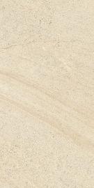 Paradyż Sunlight Sand Dark Crema 30x60