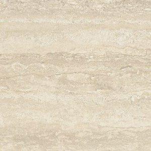 Paradyż Sun Stone Brown Mat. 60x60