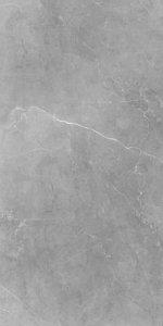 Nowa Gala Silver Grey SY12 Poler 29,7x59,7