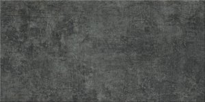 Cersanit Serenity Graphite 29,7x59,8