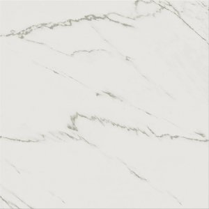 Cersanit G434 White Satin 42x42
