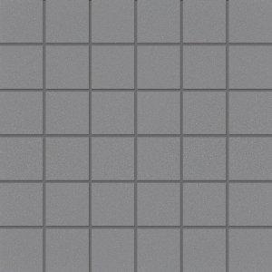Cerrad Cambia Gris Lappato Mozaika 29,7x29,7