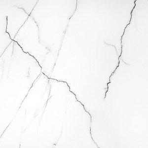 Ceramstic Mavros Bianco Lappato GRS-308A.L 60x60
