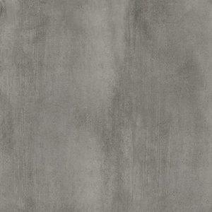 Opoczno Grava Grey 79,8x79,8