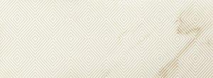 Tubądzin Serenity Dekor 32,8x89,8
