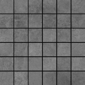 Cerrad Tacoma Grey Mozaika 29,7x29,7