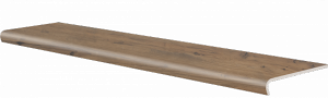 Cerrad Tonella Honey V-shape 32x120,2
