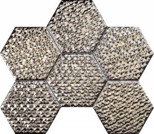 Tubądzin Terraform 1 Mozaika 28,9x22,1