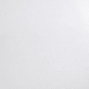 Azteca Smart Lux 60 Superwhite 60x60