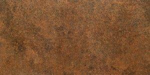 Tubądzin Terraform Caramel 29,8x59,8