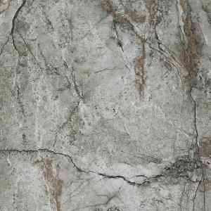 Opoczno Marble Skin Grey Matt 79,8x79,8