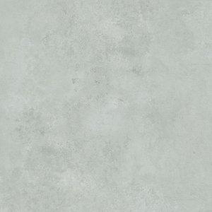 Tubądzin Torano Grey MAT 119,8x119,8