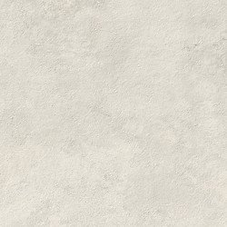 Opoczno Quenos 2.0 White 59,3x59,3