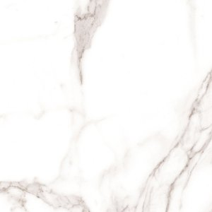 Halcon Palatina Blanco Mate 60x60