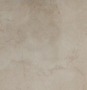 Cerpa Valentino Marfil 58,5x58,5