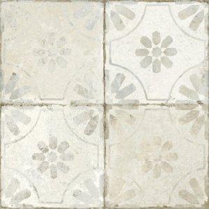 Peronda FS Blume White 45x45