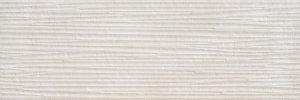 Saloni Linear Marfil 40x120