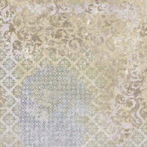 Aparici Bohemian Blend Natural 99,55x99,55