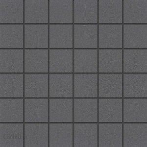 Cerrad Cambia Grafit Lappato Mozaika 29,7x29,7