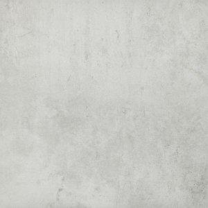 Paradyż Scratch Bianco Półpoler 89,8x89,8