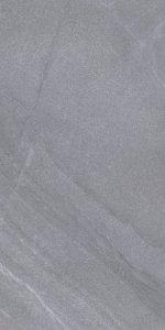 Stonehenge SH 12 Półpoler 59,7x119,7