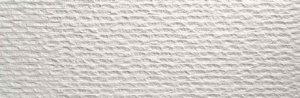 Azuvi Basalto Rigato Bianco 30x90