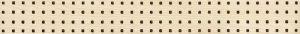 Domino Moringa Beige Listwa 44,8x5