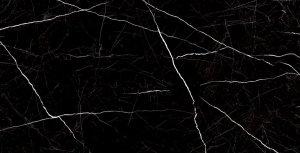 Ceramstic Mavros Black GRS-352BM.P 60x120