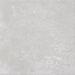 Cersanit Mystery Land Light Grey 42x42