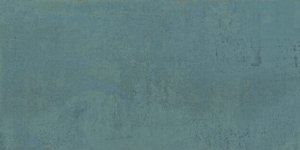 Aparici Metallic Green Natural 49,7x99,55