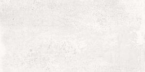 Aparici Metallic White Natural 49,7x99,55