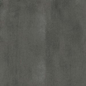 Opoczno Grava Graphite 59,8x59,8