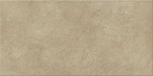 Opoczno Pietra Beige 29,7x59,8