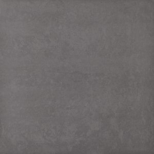 Paradyż Doblo Grafit Satyna 59,8x59,8