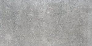 Cerrad Montego Grafit 39,7x79,7